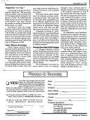 Finance   Treasury