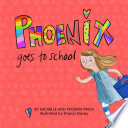 Phoenix Goes to School