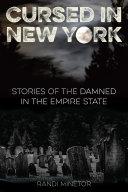 Pdf Cursed in New York
