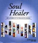 Pdf Soul of the Healer