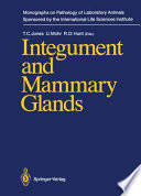 Integument and Mammary Glands