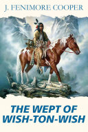 The Wept of Wish-Ton-Wish [Pdf/ePub] eBook