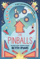 The Pinballs Pdf/ePub eBook