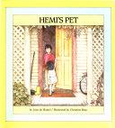 Hemi's pet