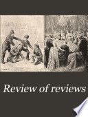 Review of Reviews