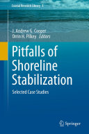 Pitfalls of Shoreline Stabilization