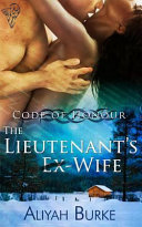 The Lieutenant's Ex Wife [Pdf/ePub] eBook