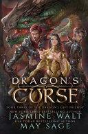 Dragon s Curse