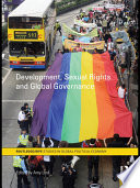 Development Sexual Rights And Global Governance