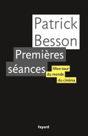 Premières séances Pdf/ePub eBook