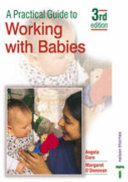 Working with Babies