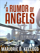 Pdf A Rumor of Angels Telecharger