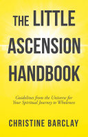 The Little Ascension Handbook Pdf/ePub eBook