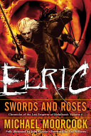 Pdf Elric Swords and Roses