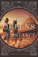 The Queen s Resistance Book PDF