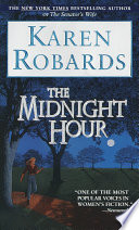 The Midnight Hour Book PDF