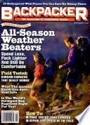 Sep 1996