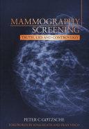Pdf Mammography Screening