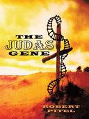 The Judas Gene
