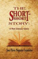 The Short Short Story