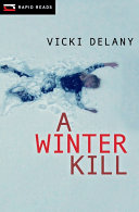 A Winter Kill Pdf/ePub eBook
