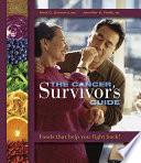 The Cancer Survivor s Guide