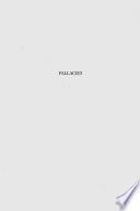 Fallacies Book