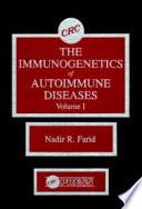 The Immunogenetics of Autoimmune Diseases
