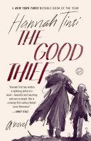 The Good Thief Pdf/ePub eBook