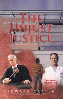 The Unjust Justice