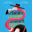 Flamingo Flamenco Pdf/ePub eBook