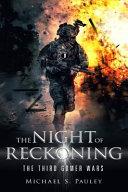The Night of Reckoning Book PDF
