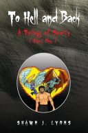 To Hell and Back ebook