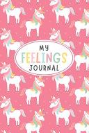 My Feelings Journal