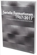 Serial Formations 1967 2017