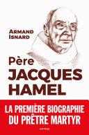 Pdf Père Jacques Hamel Telecharger