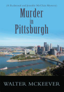 Murder In Pittsburgh