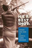 Her Best Shot ebook