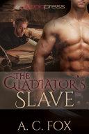 The Gladiator's Slave