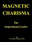 Magnetic Charisma