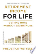 Retirement Income For Life PDF