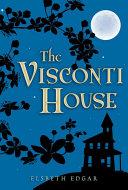 The Visconti House [Pdf/ePub] eBook