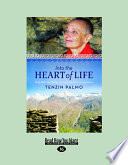 Into the Heart of Life Book