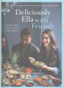 Deliciously Ella With Friends PDF