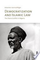 Democratization and Islamic Law