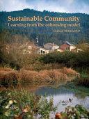 Sustainable Community