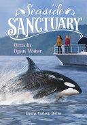 Orca in Open Water Pdf/ePub eBook