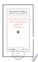 The Complete Works Of Lyof N Tolsto  PDF