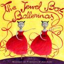 Pdf The Jewel Box Ballerinas Telecharger