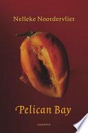 Pelican bay Pdf/ePub eBook